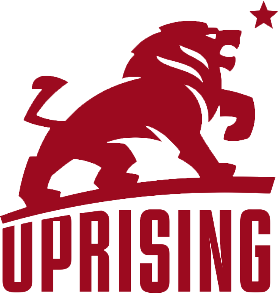 Uprising Promotions